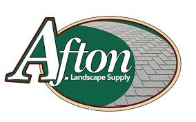AFTONS