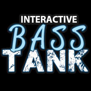 BassTank
