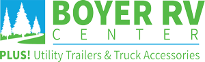 Boyer RV Horizontal