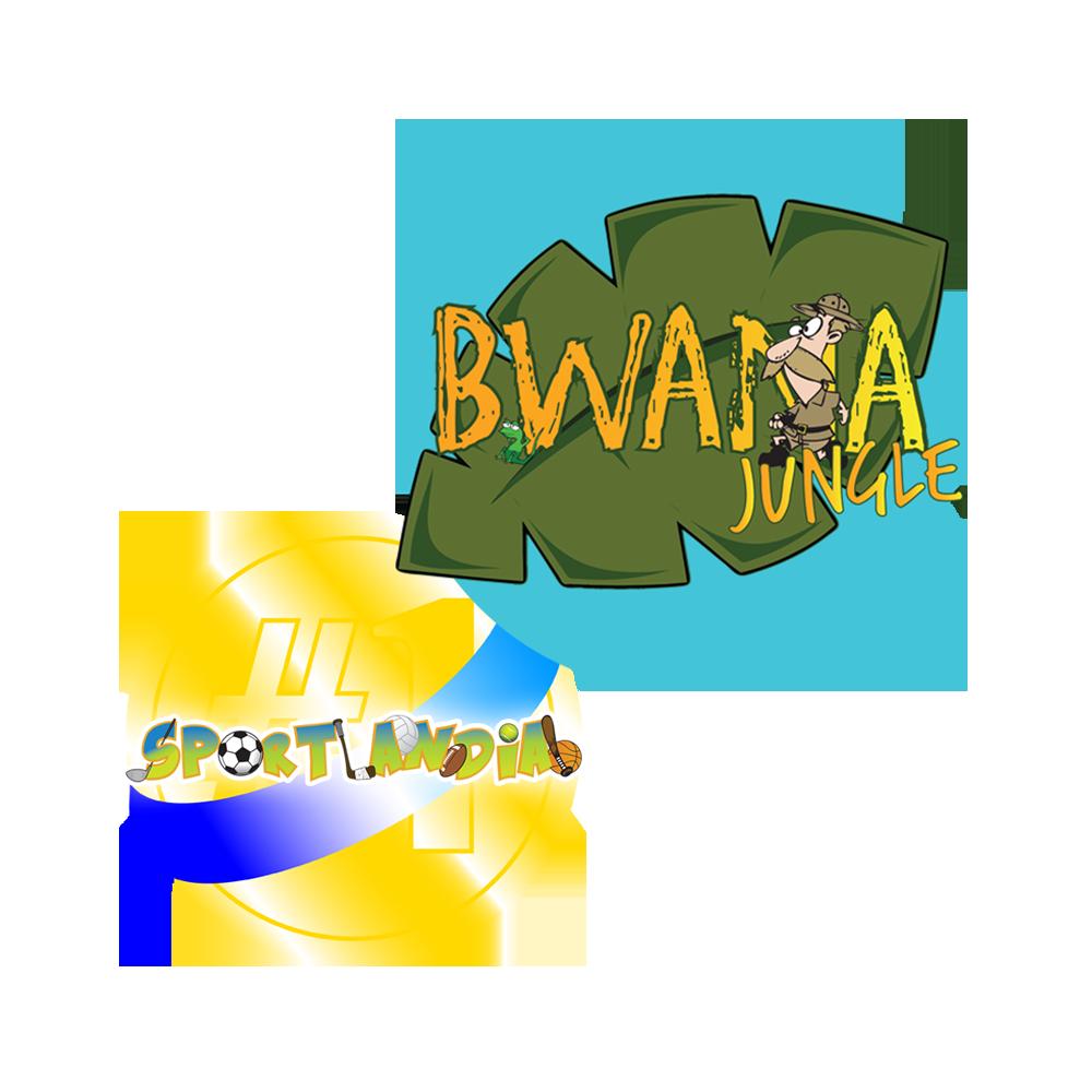 Bwana-Sport