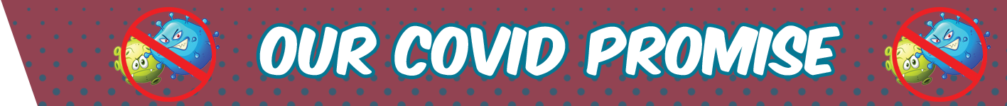 COVID-header
