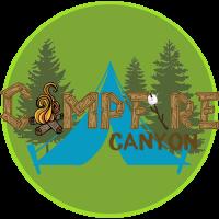 CampfireCanyon500x500