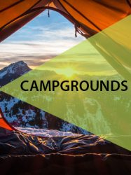 Campgrounds 1