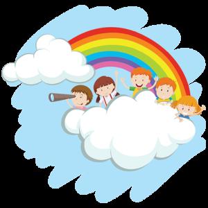 CloudKids