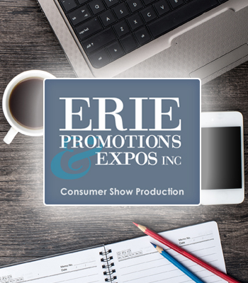 Erie Promotions & Expos
