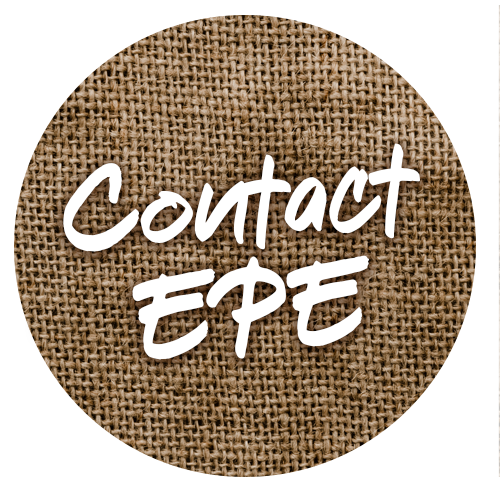 Contact EPE