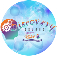 DiscoveryIsland500x500 1