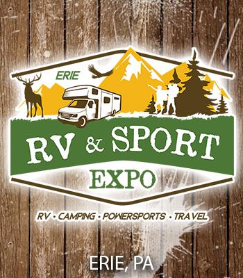 Erie Sport & RV Expo