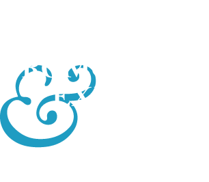 Erie Promotions