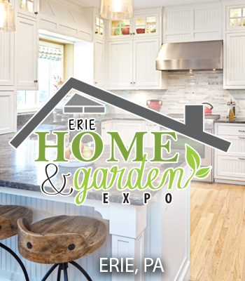 Erie Home & Garden Expo