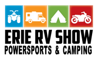 Erie-RV-Show-Logo-1-COLOR-SWAP