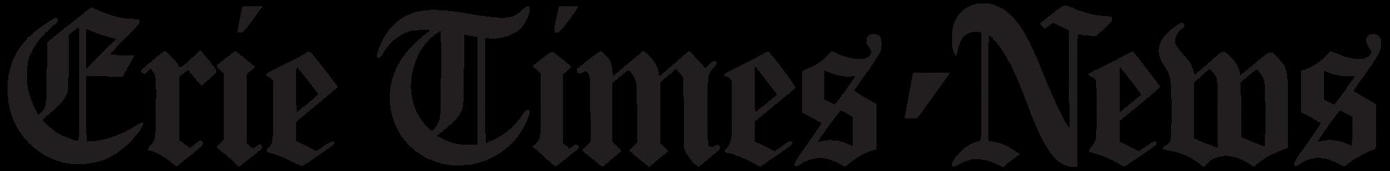 Erie Times News