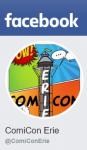 FacebookComiCon
