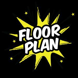 Floor Plan Button--POW