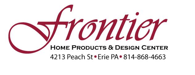Frontier-Design-Center-Logo-2