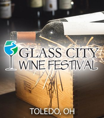 Glass City Wine Festival