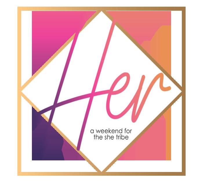 HER-Header Piece