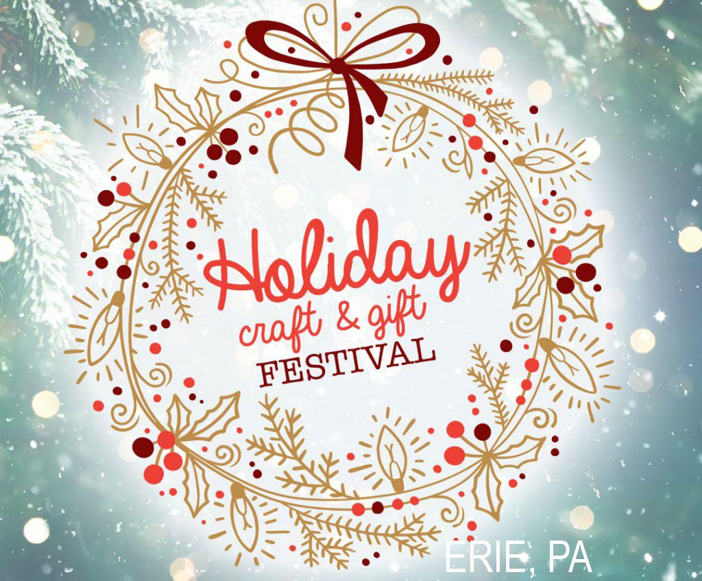 Erie Gift Festival