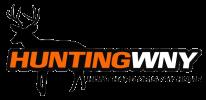 HuntingWNY-logo---color