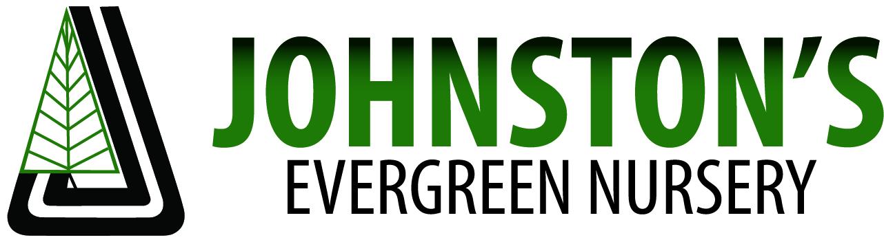Johnstons Logo