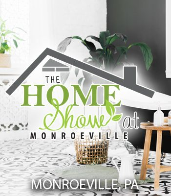 The Home Show at Monroeville