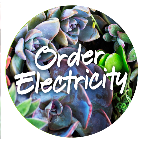 Order Electricity