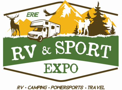 RV & Sport Logo