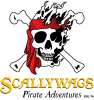 Scallywags_Full_Logo-01