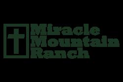 Sponsors-MMR