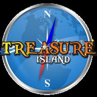 TreasureIsland500x500