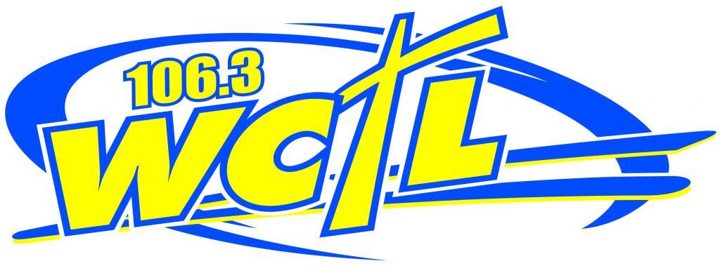 WCTL logo 2018 RASTER