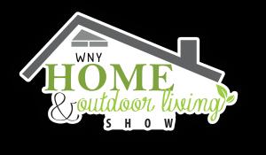 WNY H&OL-Logo Sticker