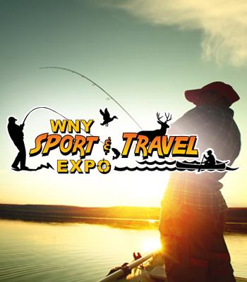 WNY Sport & Travel Expo