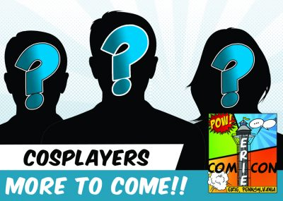 WebsiteGraphic-CosplayerMoreToCome900x643