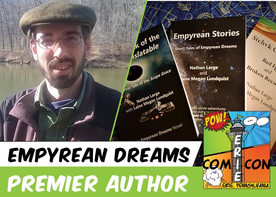 WebsiteGraphic-Empyrean Dreams900x643