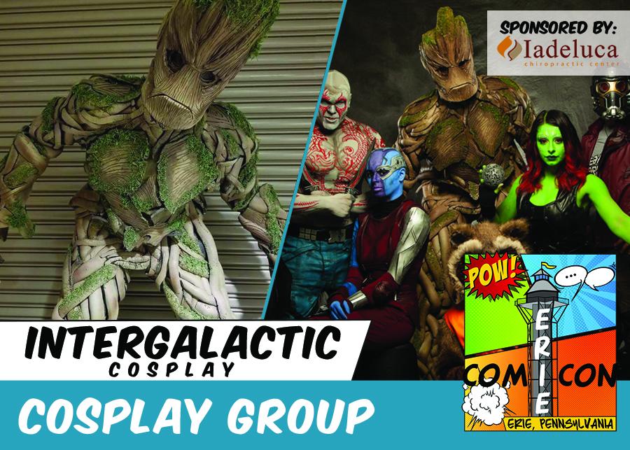 WebsiteGraphic-Groot2900x643