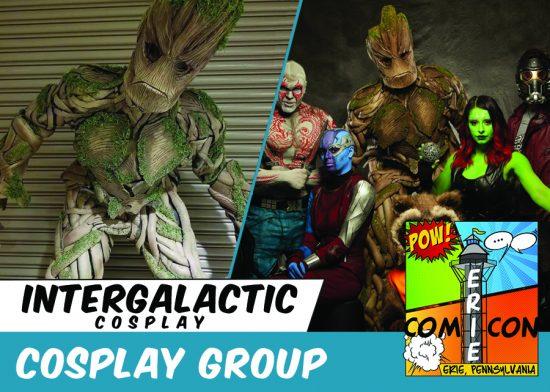 WebsiteGraphic-Groot900x643
