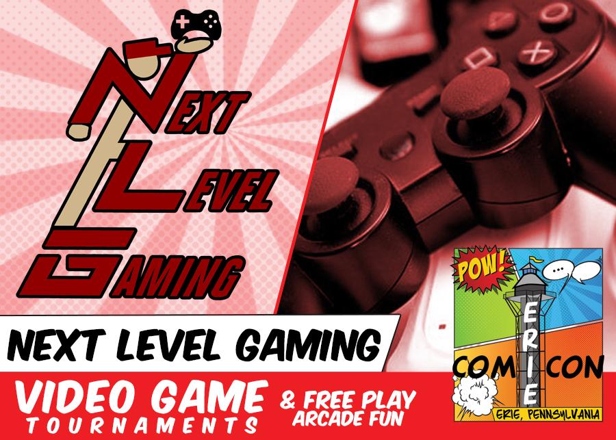 WebsiteGraphic- NextLevelGaming900x643
