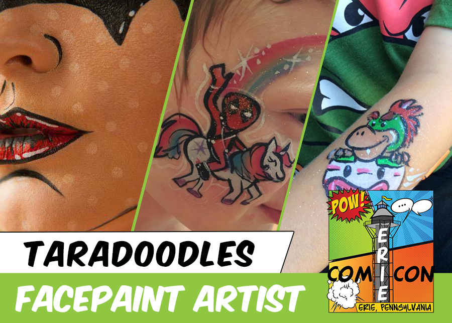WebsiteGraphic-Taradoodles-900x643