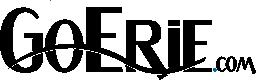 goerie_logo