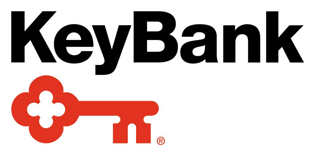 keybank-logo-png